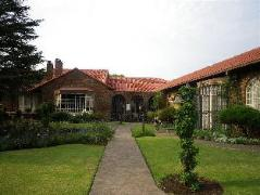 Farmers Folly Guest House | Cheap Hotels in Pretoria South Africa