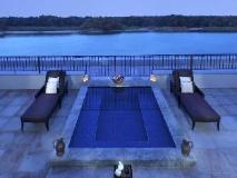 recreational facilities | Abu Dhabi Hotels