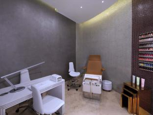 Anantara Eastern Mangroves Hotel & Spa Abu Dhabi - Nail Spa
