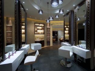 Anantara Eastern Mangroves Hotel & Spa Abu Dhabi - Hair Salon