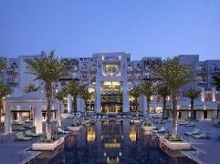 Anantara Eastern Mangroves Hotel & Spa | Cheap Hotels in Abu Dhabi United Arab Emirates