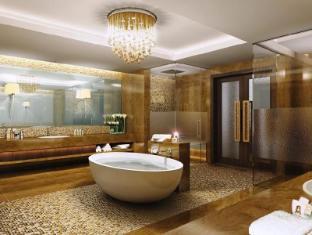 Anantara Eastern Mangroves Hotel & Spa Abu Dhabi - Royal Mangroves Residence
