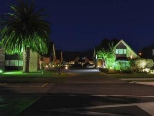 /fr-fr/arista-of-rotorua-motel/hotel/rotorua-nz.html?asq=vrkGgIUsL%2bbahMd1T3QaFc8vtOD6pz9C2Mlrix6aGww%3d