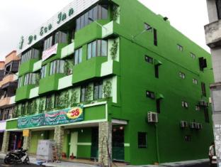 Hotel De Eco Inn - Bayu Perdana