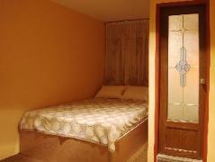Malaysia Hotels | Public Lodge Kuching @ Market Road