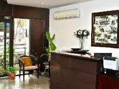 Malaysia Hotels   Pinnacles Kuching Lodge