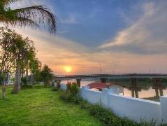 Ingmoon Riverside Resort And Spa | Thailand Cheap Hotels