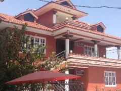 Chef House Resort   Nepal Budget Hotels