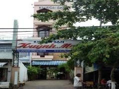 Huynh Mai Hotel | Can Tho Budget Hotels
