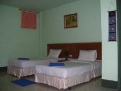 SS Emerald Suite | Thailand Cheap Hotels
