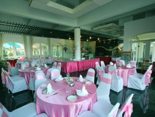 The O Valley Hotel Suratthani - Chang Thai Restaurant
