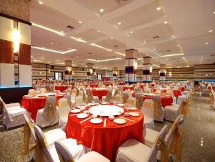 The O Valley Hotel Suratthani - Tanakorn Grand Ballroom