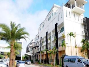 /the-o-valley-hotel/hotel/suratthani-th.html?asq=jGXBHFvRg5Z51Emf%2fbXG4w%3d%3d