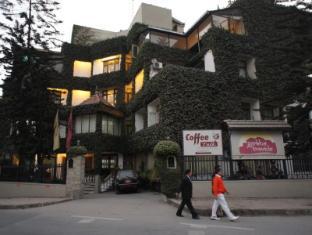 โรงแรมมาโคโปโล บิสิเนส
