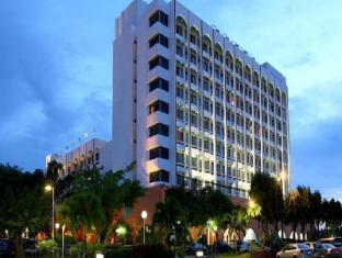 /wangtai-hotel/hotel/suratthani-th.html?asq=jGXBHFvRg5Z51Emf%2fbXG4w%3d%3d