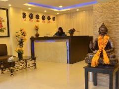 Hotel Tayoma | Nepal Budget Hotels