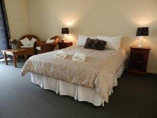 /harbourside-motel/hotel/albany-au.html?asq=jGXBHFvRg5Z51Emf%2fbXG4w%3d%3d
