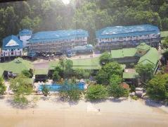 White Sand Princess Hotel | Thailand Cheap Hotels