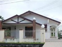 Ethan Villa   Malaysia Hotel Discount Rates