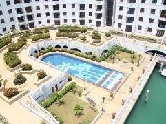 Marina Crescent Condominium | Malaysia Hotel Discount Rates