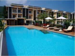 /uk-ua/boonjumnong-modern-apartments/hotel/samui-th.html?asq=5VS4rPxIcpCoBEKGzfKvtE3U12NCtIguGg1udxEzJ7kOSPYLQQYTzcQfeD1KNCujr3t7Q7hS497X80YbIgLBRJwRwxc6mmrXcYNM8lsQlbU%3d