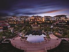Fairmont Zimbali Resort - South Africa Discount Hotels