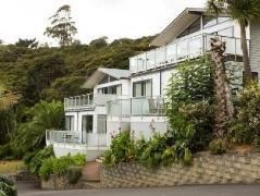 The Waiheke Island Resort | New Zealand Budget Hotels