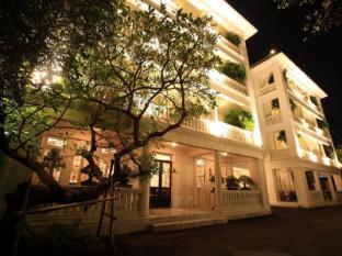 카보촌 호텔