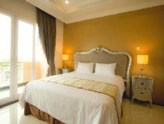 LK Grand Living Place   Pattaya Hotel Discounts Thailand