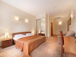 Solo Hotel on Bolshoi Prospekt