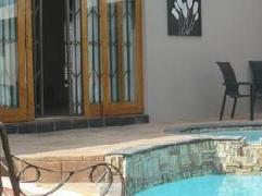 Abafazi Guest House - South Africa Discount Hotels