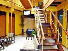The Park House | Male City and Airport Maldives