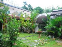Malaysia Hotels | Jungle Resort