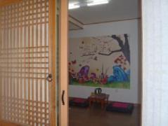 Yoo's Family Guest house Yeorumjip | South Korea Budget Hotels