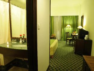 Grand Hotel - Kathmandu Kathmandu - Deluxe Double Room