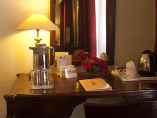 Grand Hotel - Kathmandu Kathmandu - Room Amenities