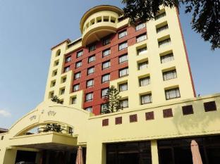 Grand Hotel - Kathmandu Kathmandu - Hotel Facade