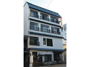 /j-hoppers-hida-takayama-guest-house/hotel/takayama-jp.html?asq=jGXBHFvRg5Z51Emf%2fbXG4w%3d%3d