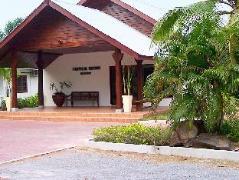 Tropical Resort Langkawi Malaysia