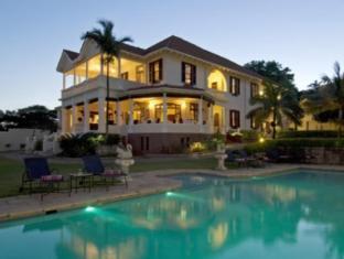 African Pride Audacia Manor Hotel