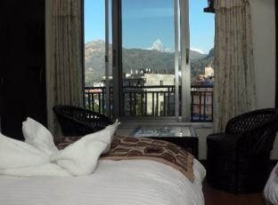 /hotel-stupa/hotel/pokhara-np.html?asq=jGXBHFvRg5Z51Emf%2fbXG4w%3d%3d