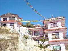 Stupa Resort | Nepal Budget Hotels