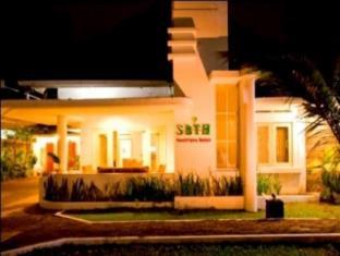 SBTH Boutique Hotel