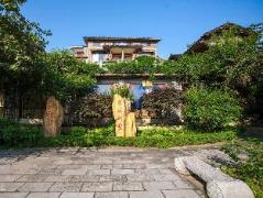 Yangshuo Riverside Retreat Hotel | Hotel in Yangshuo