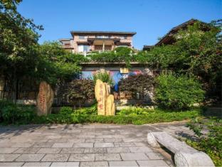 /yangshuo-riverside-retreat-hotel/hotel/yangshuo-cn.html?asq=jGXBHFvRg5Z51Emf%2fbXG4w%3d%3d