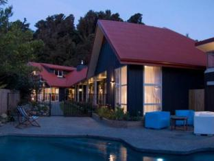 /ratanui-lodge/hotel/golden-bay-nz.html?asq=jGXBHFvRg5Z51Emf%2fbXG4w%3d%3d