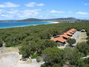 /emu-beach-chalets/hotel/albany-au.html?asq=jGXBHFvRg5Z51Emf%2fbXG4w%3d%3d