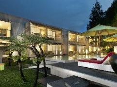 Bumi Bandhawa Hotel, Indonesia