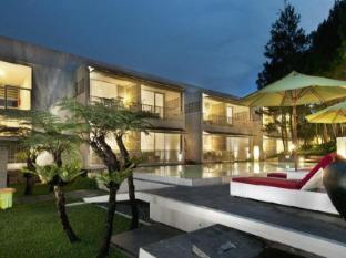 Bumi Bandhawa Hotel