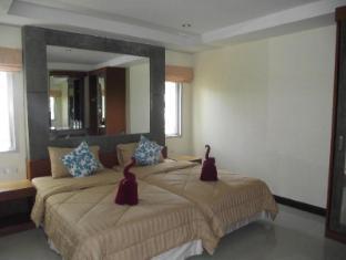 Baan Thara Guesthouse
